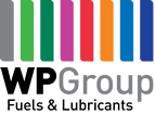 WP Group Logo